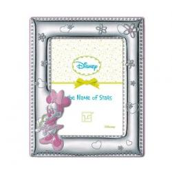Minnie Photo Frame