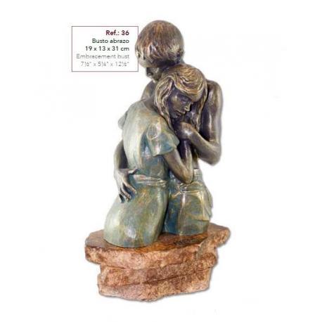 Figure Anglada-36-ANGELES ANGLADA-www.monteroregalos.com-