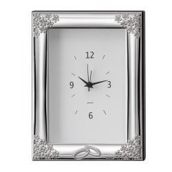 Reloj Despertador Boda - Aniversario