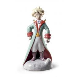 El Principito - Figura Lladró