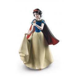 Blancanieves - Figura Lladró