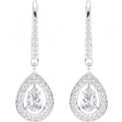 Attract Light Pear Pendientes
