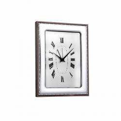 Reloj Grecca - Pedro Duran