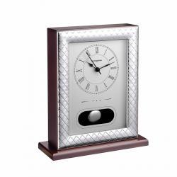 Reloj Pendulo Rombo Code