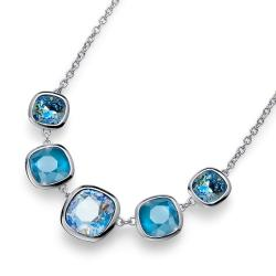 Collar Royalty Blue Oliver Weber