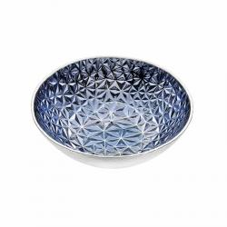 Silver Plated Home Decor