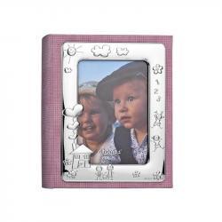 Album de Fotos Mi Familia