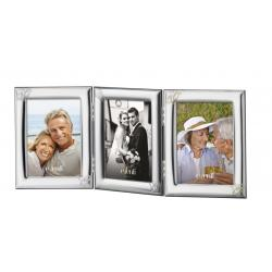 Wedding - Anniversary Photo Frame