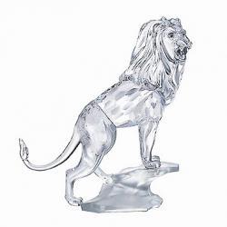 Lion Swarovski