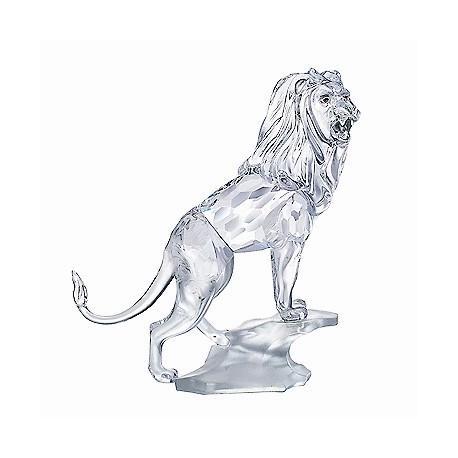 Lion Swarovski -269377-SWAROVSKI-www.monteroregalos.com-