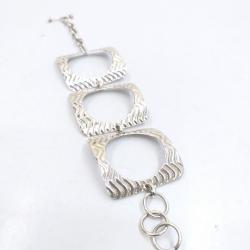 Silver Jewel