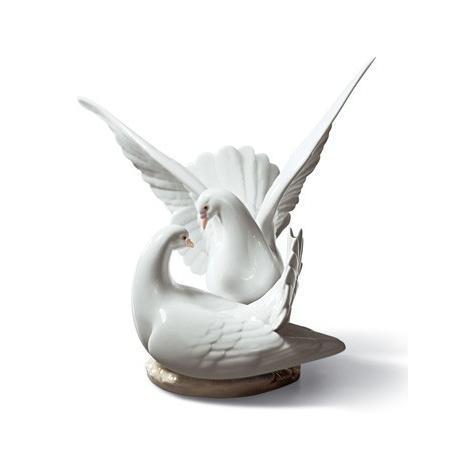 Lladro Porcelain Figurines -01006291-LLADRO-www.monteroregalos.com-