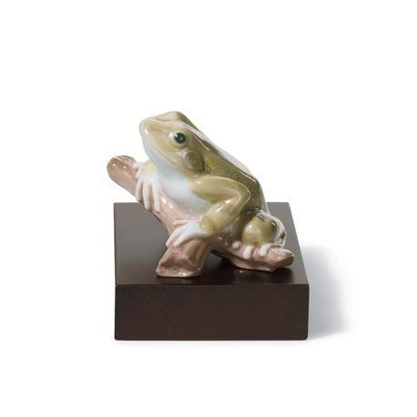 Lladro Porcelain Figurines -01008037-LLADRO-www.monteroregalos.com-
