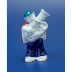 Galos Porcelain Gift