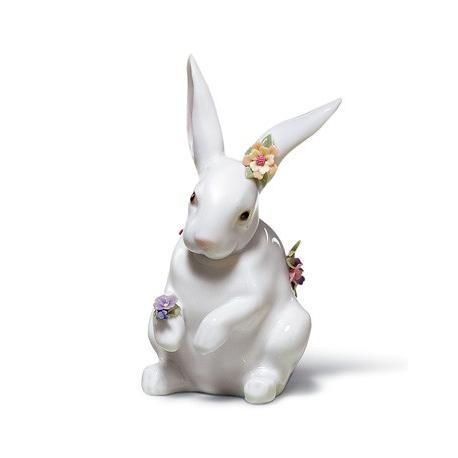 Lladro Porcelain Figurines -01006100-LLADRO-www.monteroregalos.com-