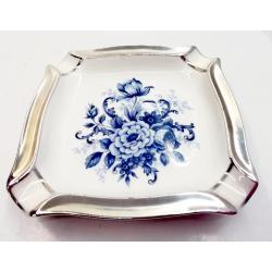 Porcelain Gift