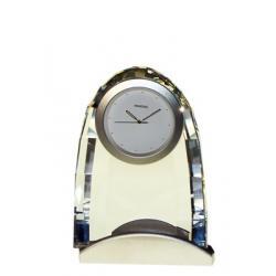 Reloj Sobremesa Enigma