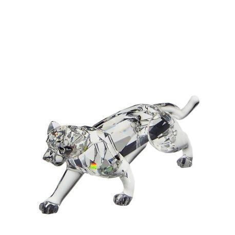 Leopardo -217093