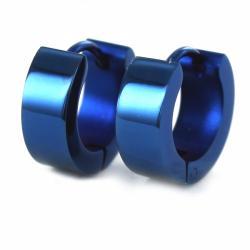 Stainless Steel Jewel