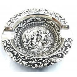 Silver Gift