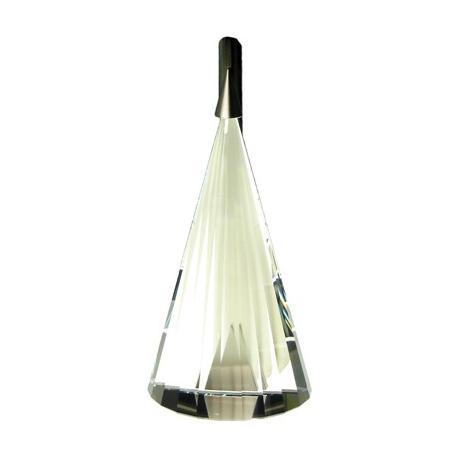 Soliflor Vase Swarovski -168000-SWAROVSKI-www.monteroregalos.com-