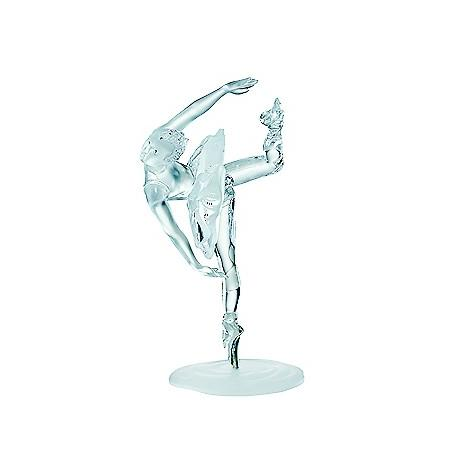 Ballerina Swarovski -236715-SWAROVSKI-www.monteroregalos.com-