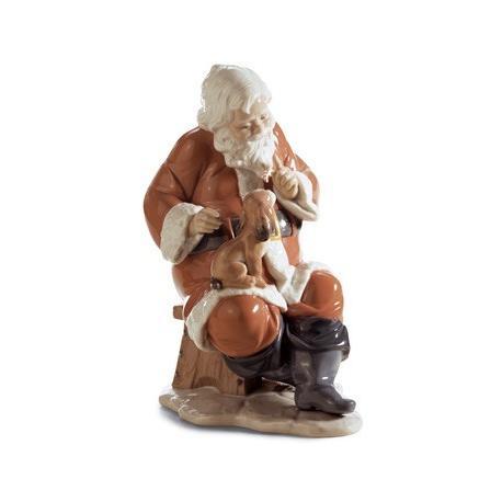 Lladro Porcelain Figurines -01006890-LLADRO-www.monteroregalos.com-