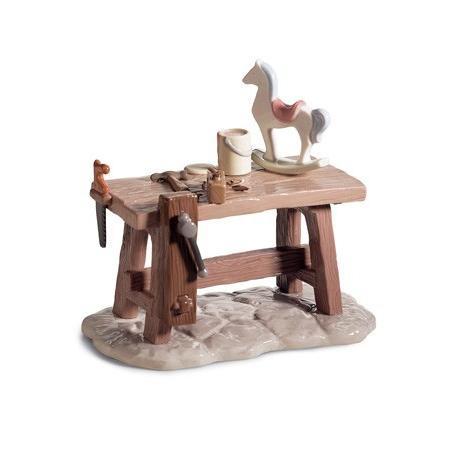 Lladro Porcelain Figurines -01006892-LLADRO-www.monteroregalos.com-