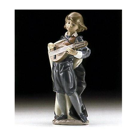 Lladro Porcelain Figurines -01006278-LLADRO-www.monteroregalos.com-