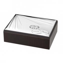 Anniversary Jewels Box