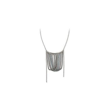 Collar Drama-910875
