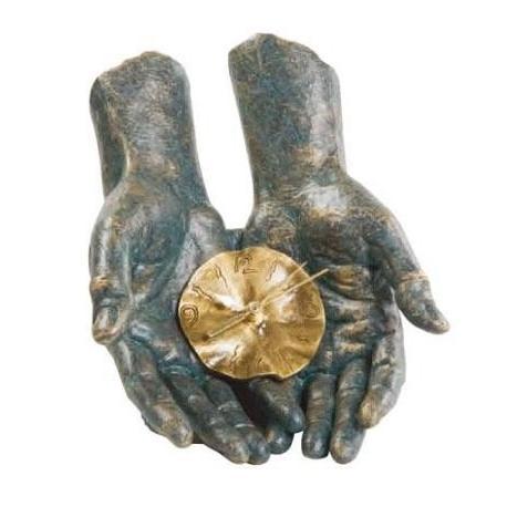 El tiempo en tus manos - Edición Limitada-199