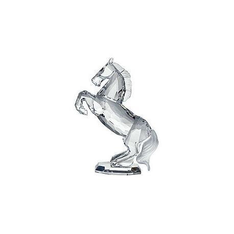 White Stallion Swarovski -174958-SWAROVSKI-www.monteroregalos.com-