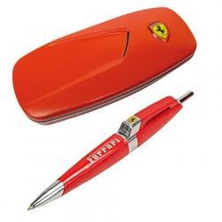 Boligrafo Ferrari Air Intake