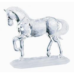 Arabian Stallion Swarovski