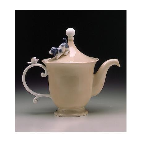Lladro Porcelain Figurines -01006039-LLADRO-www.monteroregalos.com-