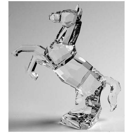 The Horse Swarovski -660218-SWAROVSKI-www.monteroregalos.com-