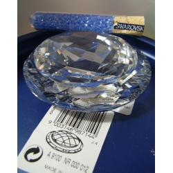 2005 SCS MEMBERS JEWEL BOX Swarovski