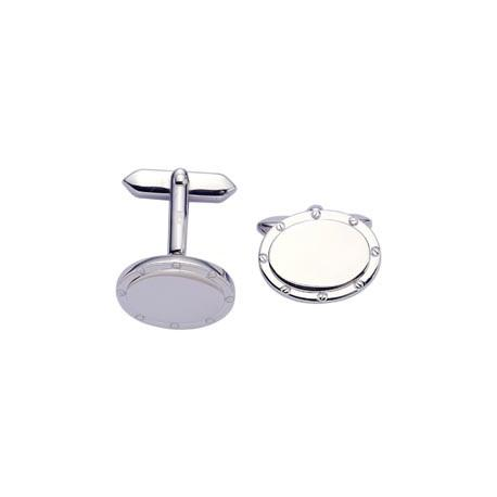 Silver Complements-00074071-PEDRO DURAN-www.monteroregalos.com-