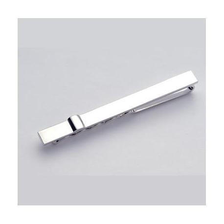 Silver Complements-00074076-PEDRO DURAN-www.monteroregalos.com-
