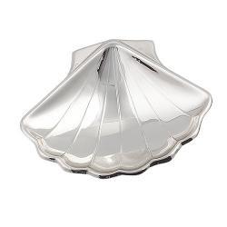 Vinard Silver Gift