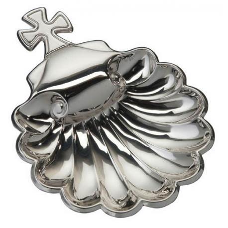 Vinard Silver Gift-C91820-VINARD ORFEBRES-www.monteroregalos.com-