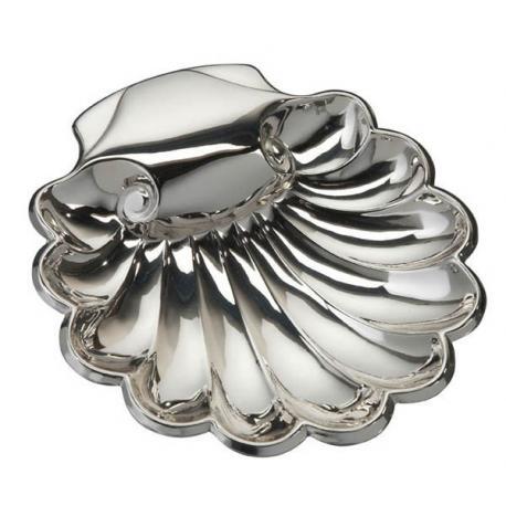 Vinard Silver Gift-C91830-VINARD ORFEBRES-www.monteroregalos.com-