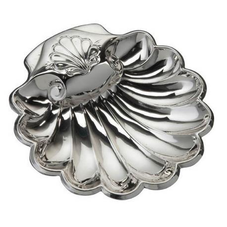 Vinard Silver Gift-C91840-VINARD ORFEBRES-www.monteroregalos.com-