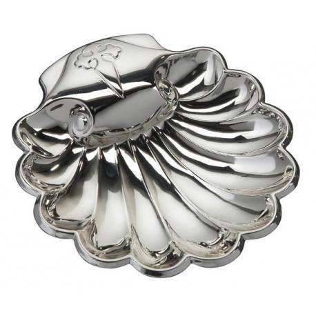 Vinard Silver Gift-C91850-VINARD ORFEBRES-www.monteroregalos.com-
