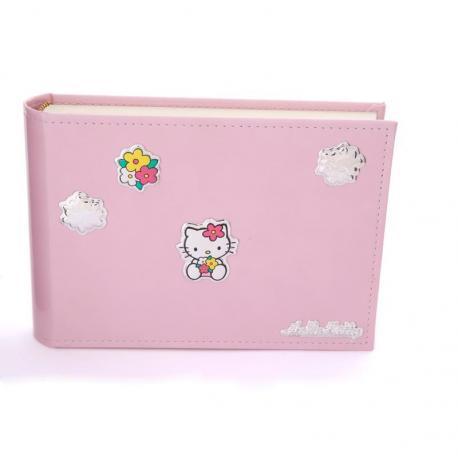 Hello Kitty Silver Gifts-AB2-HELLO KITTY-www.monteroregalos.com-