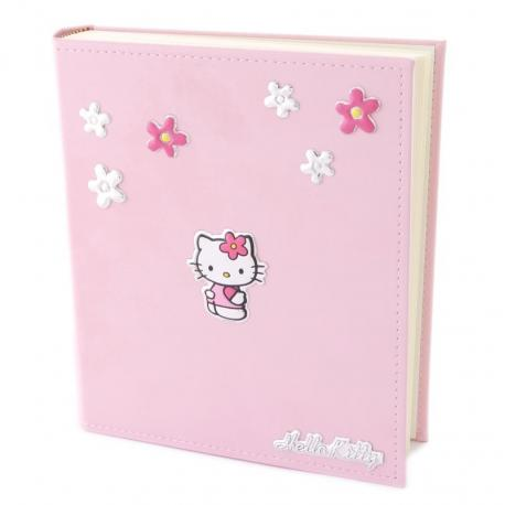 Hello Kitty Silver Gifts-AB3-HELLO KITTY-www.monteroregalos.com-