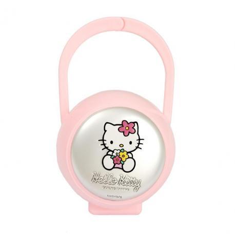 Hello Kitty Silver Gifts-PC2-HELLO KITTY-www.monteroregalos.com-