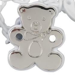 Vinard Silver Gift-900122-VINARD ORFEBRES-www.monteroregalos.com-