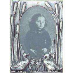 Feliciano Silver Gift-MO075-FELICIANO ARTESANOS-www.monteroregalos.com-